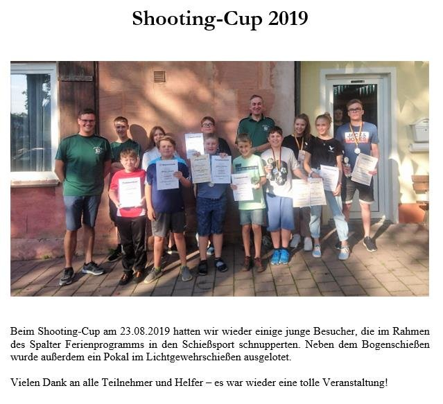 20190823_Shootingcup 2019